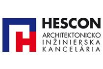 Hescon spol. s.r.o