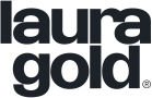 http://www.lauragold.sk/
