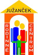 http://rc-juzancek.webnode.sk/