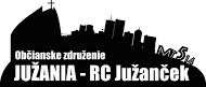 http://juzania.webnode.sk/