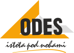 http://www.odes.sk/