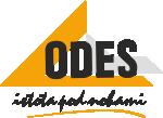 Odes s.r.o.