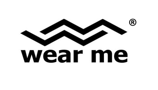http://www.wearme.sk/